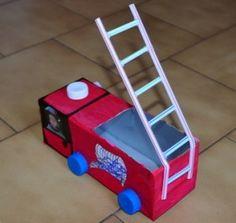 camion boite (13)