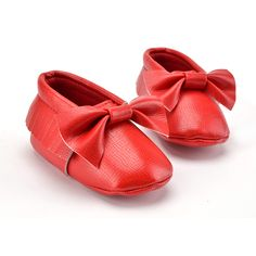 We are delighted to showcase our newest collection of ){delights.   Like and Share if you like this Soft Sole Tassel Faux Leather Moccasins for Girls (0-18M).  Tag a BFF who would like our huge range of kids clothes! FREE Shipping Worldwide.  Why wait? Get it here ---> https://www.babywear.sg/fashion-baby-soft-sole-leather-shoes-toddler-infant-boy-girl-tassel-faux-leather/   Dress up your baby in quality clothes today!    #bibs