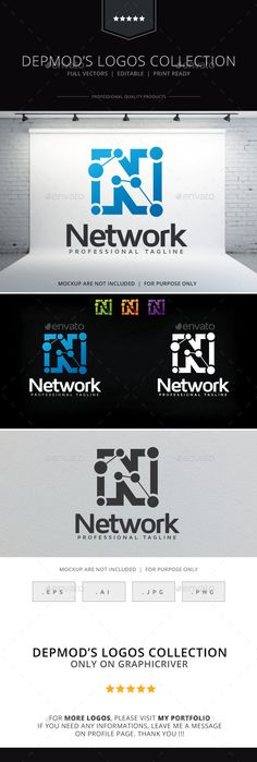 Buy Techno Smart Logo by Opaq on GraphicRiver. Logo of a stylized light bulb built as techno network symbol. Full vectors, this logo can be easily resize and colors. Logo Design Template, Logo Templates, Invitation Templates, Matrix Logo, Vector Verde, Planet Logo, Logos Ideas, Branding Ideas, Gear Logo