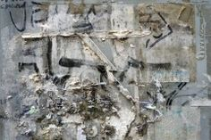 G26-1_venice_torn-and-time
