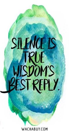 / 25 Influential Wisdom Quotes You Need To Know Good Life Quotes, Wise Quotes, Quotable Quotes, Great Quotes, Words Quotes, Wise Words, Inspirational Quotes, Sayings, Qoutes
