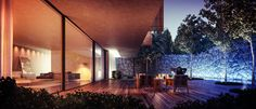 The State of the Blog / Birthday #6 - 3D Architectural Visualization & Rendering Blog