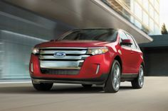 20072008 Ford Edge Lincoln MKX Recalled To Fix Potential Fuel Leak - Ford Motor Company has issued a recall for 2007 and 2008 models of the Ford Edge and Lincoln MKX. According to the automaker, the brackets that support the fuel tanks on U. New Ford Edge, Ford Expedition El, Suv Reviews, Suv Comparison, Bmw X5 M, Lincoln Mkx, Lexus Gx, Crossover Suv, Buick Enclave