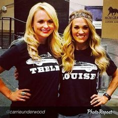 .We need these shirts! I'm in love! @Countrythang48