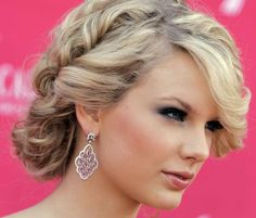 Get an A-list celebrity hair look for your wedding day