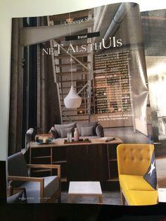 New Ercol dealer#Living Room Brussels# Svelto cabinet#www.ercol.be by De5ign Agency