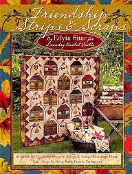 edyta sitar book to get, love and sew from