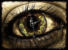 """CoisasMinhas: """"Não passes o tempo com alguém que não esteja disp..."""