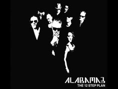 Alabama,#apart,#classics,#Classics #Sound,#Love,#Rock #Classics,#Sound,#tear,US,Will Alabama 3 – #Love Will #Tear Us #Apart - http://sound.saar.city/?p=22997