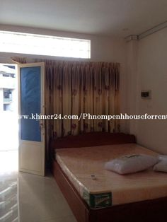 10 Pp For Rent Rooms Ideas Rent Rooms For Rent Room