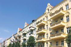 Berliner Immobilien teurer und nachgefragt wie nie - http://www.exklusiv-immobilien-berlin.de/immobiliennews-berlin/berliner-immobilien-teurer-und-nachgefragt-wie-nie/008562/