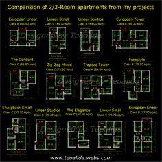 Apartment-Design-Compilation-3-Room-2011.png (2048×2048)