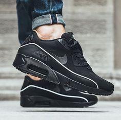 innovative design 06bd4 c7d7f Fashion Shoes on