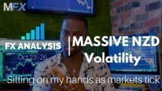 forex analysis   MASSIVE NZD volatility   [Tags: FOREX TRADING METHODS analysing forex charts Analysis best forex strategy currrency trading day trading Forex forex anaylsis Forex behavioral forex daytrading forex education Forex Fundamental Analysis Forex Strategies Forex strategy Forex systems Forex Technical Analysi forex trader forex trading for beginners fundamental analysis How to trade how to trade forex kleveland kleveland bishop motivfx simple trading strategy technical analysis…