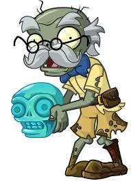 Resultado de imagen para plants vs zombies 2
