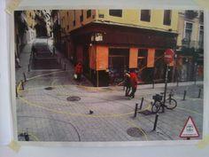 analogical smart cities http://pkmnarchitectures.blogspot.com.es/