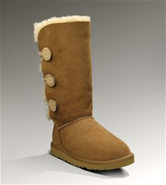 The boots I saw at Mistletoe and now covet them greatly