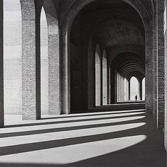Catedral Aparecida | German Lorca