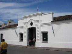 Casita de Tucumán - Tucumán