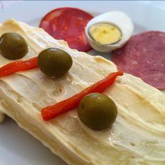 Pionono salado: http://pionono-salado.recetascomidas.com/