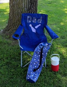 1000 Images About Portable Chairs For Sporting Events On