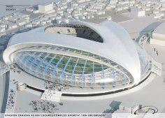 """Primăria Craiova are, de joi, cale liberă pentru desfăşurarea proiectului """"Modernizare Complex Sportiv Ion Oblemenco"""". În urma deciziei Consiliului Local Craiova au fost achiziţionate cinci suprafeţe de teren care îngrădeau dreptul de proprietate al municipalităţii asupra întregului teren pe care este amplasat stadionul. Terenurile au o suprafaţă totală de 5.378 metri pătraţi şi au fost […]"""