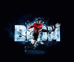NikePro Combat Football by Souverein , via Behance