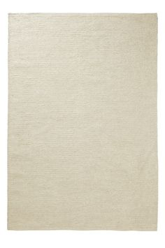 CREMONA ullteppe 200x300 cm
