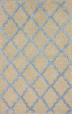 Shop All Rugs by Color - Beige, Brown, Black, White, Ivory Color Pairing, Burke Decor, Contemporary Area Rugs, Blue Design, Shades Of Black, Throw Rugs, All Modern, Blue Area Rugs, Colorful Rugs