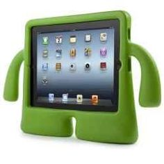 Electronic Gadgets For Men 2013: Online Gifts & Gadgets