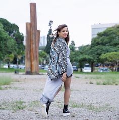 Elige tus zapatos sabiamente y deja un poco de brillo a donde vayas! . . .  Mis  @dpars me llegan a casa ❤️ en 24H. . . . . .  #dpars  #fashionblogger #dparslover #shopping  #zapatos #shoes  #fashionista  #selfie #forwomen #glamour #fashiondesigner #dparshoes #shopping #love #Quito  #calzado #fashion #shoelover #lovemyshoes #style #shoeaddict  #model #outfitoftheday  #blogger #iloveshoes #glamour #moda  #Ecuador #envios a todo el país, WhatsApp 0959251566. #carranoecuador