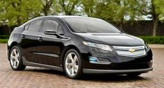 2015 Chevrolet Volt Price and Review | CAR DRIVE AND FEATURE