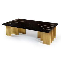 Buy Home Furniture Painting Wooden Furniture Crafts Dark Wood Bedroom Furniture, Black Painted Furniture, Distressed Furniture Painting, Home Decor Furniture, Luxury Furniture, Furniture Design, Marble Furniture, Steel Furniture, Furniture Layout