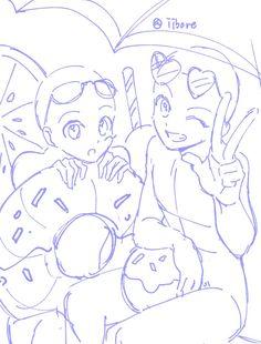 Anime Drawings Sketches, Kawaii Drawings, Cute Drawings, Pencil Drawings, Drawing Base, Manga Drawing, Female Drawing, Manga Poses, Anime Base