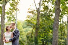 marcus+rebekah   #bobbiandmike #wedding #photography