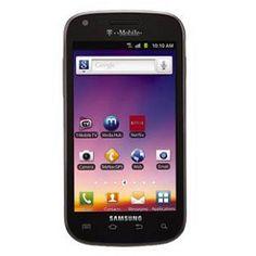 Samsung Galaxy S Blaze 4G SGH-T769 T-Mobile. Your Cash Offer:$41.00
