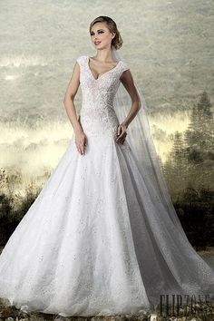 Appolo Fashion 2013 Bridal collection
