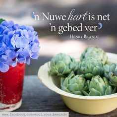 Afrikaans Quotes, Love Me Quotes, Printable Quotes, Words, Ethnic Recipes, Inspiration, Hart, Africa, Wisdom