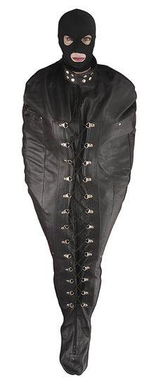 https://www.amazon.com/Strict-Leather-Premium-Sleep-Large/dp/B007YUVG5W