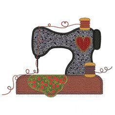 Imagen Relacionada Sewing Machine Quilting Sewing Machine Cover Vintage Sewing Machines