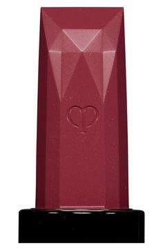 Clé de Peau Beauté Extra Rich Lipstick (Refill) | Nordstrom