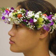 hawaiian culture - Google Search