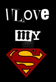 Images For > Superman Love Quotes Tumblr