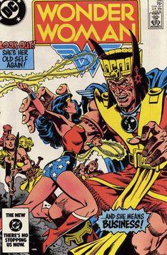 Very Good Marvel Comics Choice Materials Generation X #68 1994