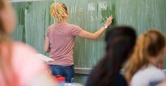 In einem Artikel auf FOCUS Online hat eine bayerische Grundschullehrerin offen aus ihrem Alltag erzählt. Das hat eine Flut an Reaktionen ausgelöst.