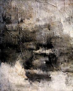 destill / by Jeremy Blake