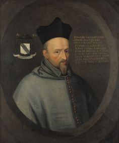 John Lesley (1527–1596), Roman Catholic Bishop of Ross and advisor to Mary Queen of Scots. Apparently illegitimate, as in July, 1538, a dispensation was granted to him to take orders, notwithstanding this defect. He was, in 1571, involved in the Ridolfi Plot, backed by Philip II. of Spain, to unite Thomas Howard, 4th. Duke of Norfolk, in marriage, to Mary Queen of Scots, and to then seize the English throne, and replace Elizabeth I. with Mary.