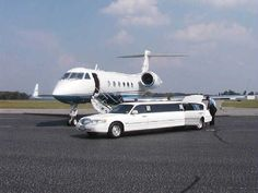 Make your special events memorable with Atlanta Limousine Service, our goal is making every Limo, Party Bus, Bus charters ride pleasurable and comfortable experience. Chicago Airport, Atlanta Airport, Limo Party, Airport Transportation, Special Events, Fighter Jets, Goal, How To Memorize Things, Number