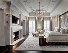 430 Beautiful Bedrooms Ideas Bedroom Design Home