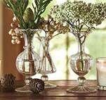 Christmas Home Decor - Bing Images